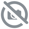 Pull Sous Jilbeb / Hijab Collection 2016 VIOLET